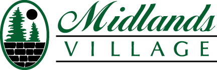 Midlands Village Community
