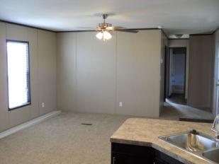 74-living-room-web