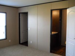 74-master-bedroom-web