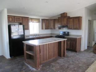 80-kitchen-webv2