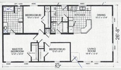 Floor-plan-71