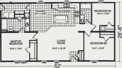 Floor-plan-80-web