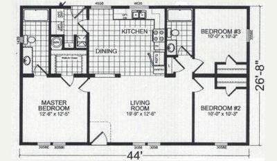 Floorplan-web