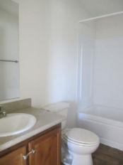 web-69-bathroom